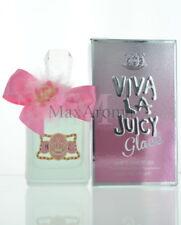 Viva La Juicy Glace By Juicy Couture Eau De Parfum Spray 3.4 Oz 100 Ml