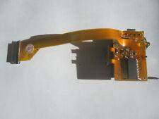 Philips Laser CDM 12.4  Lasereinheit und Einbauanleitung Neu!