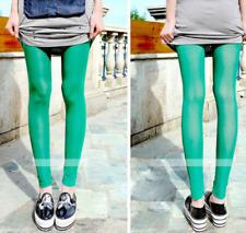 Women Sexy Leggings Sheer See-through Mesh Long Pants Yoga Tight Thin Trousers