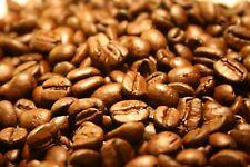 5 lbs El Salvador SHG EP Santa Ana Natural H/P Reserva Light Roast Coffee Beans