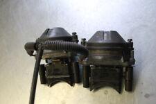 2007 SKIDOO REV 800 SUMMIT EXHAUST POWER VALVE VALVES SET #21506