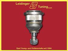 Rekord D  Commodore B   Traggelenk Führungsgelenk  oben für links oder rechts