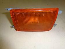 Blinker links  VW Golf III 1H1 Bj.91-98 1H0953155C    orange