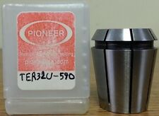 """HPI Pioneer TER32 Collet 5.90"""" **USED**"""