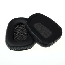 1 Pair Replacement Ear Pads Cushions For Razer Electra Headphone Salable