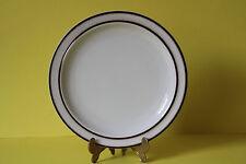 Thomas Porzellan Scandic Shadow Kuchenteller Teller 19,7 cm