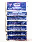 New Crest3D LUXE Whitestrips Proffesional Effect 7 Pouches 14 Strips