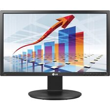 "Lg 22mb35dm-i 22"" Led Lcd Monitor - 16:9 - 5 Ms - 1920 X 1080 - 16.7 (22mb35dmi)"