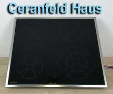 GAGGENAU Typ: CK 284-114 / Cerankochfeld Kochfeld 24 Monate Garantie / B0077