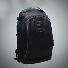 DJI Phantom 4 3 2 Vision+ FC40 Casual Shoulder Backpack Travel Bag Waterproof