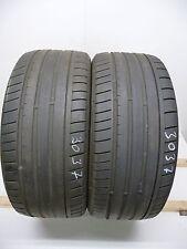 2x 255/40 R18 92Y Dunlop Sp Sport Maxx GT