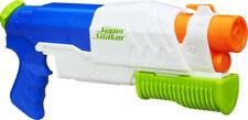 Hasbro A5832EU4 Nerf Super Soaker Scatter Blast