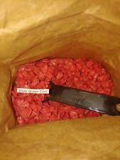 10 Packs of Premium Heirloom Vegetable Garden Seeds High Germination Rate
