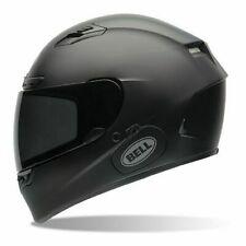 Bell Qualifier DLX Full Face Helmet Matte Black Transition Shield Size XXL