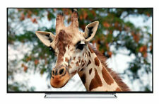 Toshiba LED TVs with Bluetooth