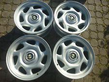 Llantas de Aluminio Original BMW 8er 7 ,5x16 et15 5x120 Turbinas Styling 1180198