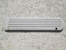 Modanatura porta posteriore sinistra 7700681289 renault 4, r4   [1850.17]