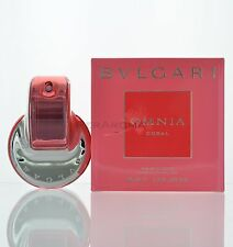 Omnia Coral by Bvlgari for Women Eau De Toilette 2.2 OZ 65  ML Spray