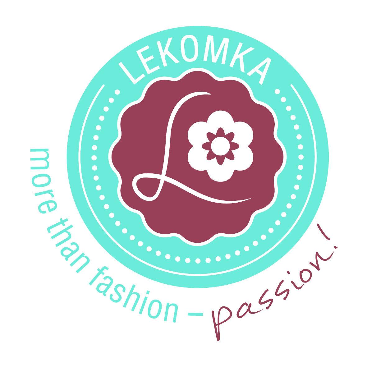 LEKOMKA