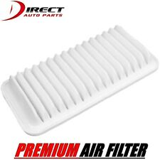 TOYOTA ENGINE AIR FILTER FOR TOYOTA COROLLA 1.8L ENGINE 2003 - 2008