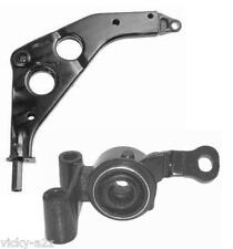 BMW MINI ONE COOPER S CONVERTIBLE 1.6 R53 FRONT LOWER ARM WITH BUSH RIGHT X 1