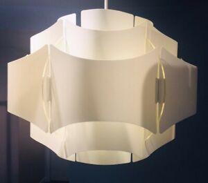 Prisma Pendant Light by Lars Schioler Hoyrup Design Group Lamp