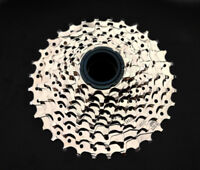 DNP 9 Speed 9S Mountain Bicycle TZ20 TZ21 Screw Thread Bike Freewheel Cog 11-32T
