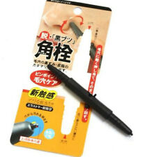 1 x Extractor Stick Blackhead Remover Acne Pore Cleaner Pen Type Nose Comedon F6