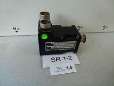 ASB acmn 0010-4/0-3 Servomotore