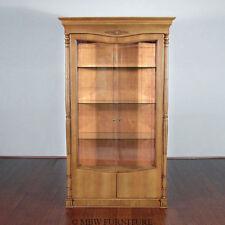 Antique China Cabinets | eBay