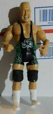 WWE Jakks Ruthless Aggression Wrestlemania 22 Series Fit Finlay Wrestling Figure