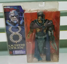 Blackthorne Ultima Online Figurine Toy In Box Mc Farlane Toys Spawn.Com
