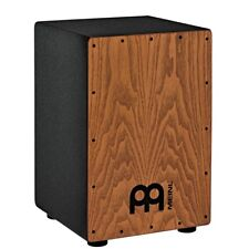 Meinl Hcaj1Awa Headliner String Cajon Stained American White Ash Flamenco Drum