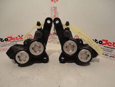 Pinze freno anteriori Front brake calipers Yamaha Fazer fz1 06 14