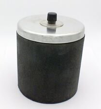 3 lb Drum Rotary Rock Tumbler - Replacement Barrel - NEW