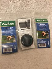 Rain Bird 1800Xc 3-Pack Cap for 1800 Series Spray Head Sprinkler