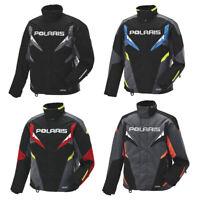 Polaris Tech54 NorthStar Jacket Waterproof Breathable Membrane Snowmobile Coat