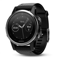 Reloj Garmin Fenix 5 Bluetooth 010-01688-02