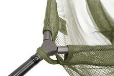 """Trakker Defy 42"""" Landing Net Carp Fishing NEW - 214205"""