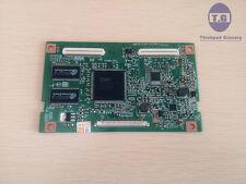 New T-Con Board V315B1-C08 V315B1-C07 V315B1-C05 Fr Sony KLV-32S400A KLV-32G480A