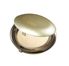SKIN79 VIP Gold Hologram Pearl BB Pact 16g freebie