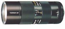 Manual Focus SLR Telephoto Camera Lenses for Pentax