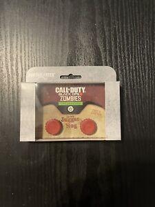 Kontrol Freek COD Juggernog For Xbox One Series S/X Call Of Duty