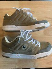 Airwalk Shoes Men's 7.5