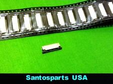 NEW HP DV7 Power Switch Button Board Ribbon Connector for 506124-001 486542-001
