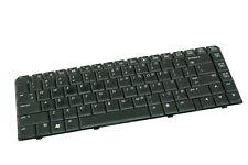 442887-001 AEATLU00010 GENUINE HP KEYBOARD COMPAQ F700 F730US (GRADE C)(BA55)