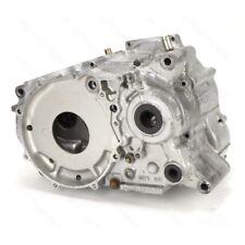 blocco motore monoblocco nudo honda nx 650 dominator 91 95