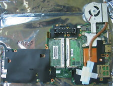 IBM lenovo Thinkpad X60S X60 motherboard 42T0215 44C3744 44C3754 L2400 1.66G