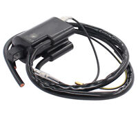 Pack of 2 Ignition Coil for Suzuki GSF400 GSF600 GSF1200 Bandit