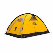 The North Face Assault 3 Tent. BRAND NEW